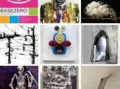 ASTEXPO.07 BASEZERO: ALL'EAST STUDIOS nuovo appuntamento collezionismo d'arte contemporanea