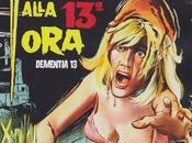 tunnel dell'orrore Hooper l'esordio horror Coppola blu-ray