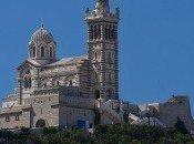 Spunti viaggio: Marsiglia, cuore palpitante della splendente Provenza