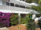 Moderne villa E-1027