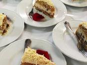 Torta Ducale