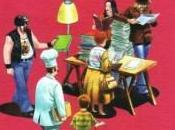 RECENSIONE- mini: casa libri Richard Brautigan
