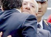 """Vincenzo Luca """"sospeso troppo"""" L'ultima invenzione renzismo"""