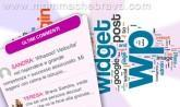 Commenti nidificati wordpress
