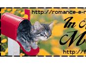 Mailbox Giugno 2015 (Arianna)