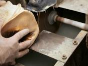 gioielli Cammeo: un'antica lavorazione made Italy
