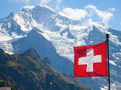 Informazioni utili sulla Svizzera