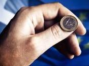 Grecia, lunedì nero banche Borsa chiuse, polizia stato allerta. Tremano mercati europei