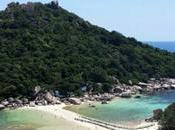 "Nang Yuan, l'isola ""plastic free""..."