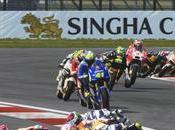 Classifiche italiane: Tutti sella MotoGP Notizia