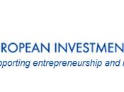 Horizon 2020: nuovi prodotti finanziari InnovFin