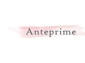 "Anteprima: ""The Queen Tearling"" Erika Johansen"