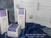 Linea Viso Vivi Natural Care