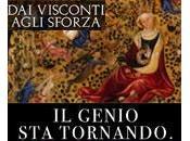 Arte Lombarda: Visconti agli Sforza