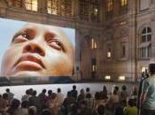schermo dell'arte 2015