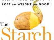 starch solution John McDougall, M.D.