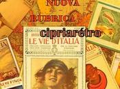 d'Italia (2.0)