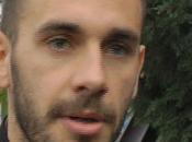 """Della Rocca: """"Voglio giocare continuità, piacerebbe restare Palermo"""""""