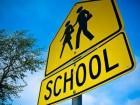 Efficienza energetica nelle scuole: domande finanziamenti
