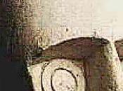 sarabanda falsari archeologici