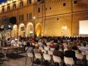 Piazze Cinema: Cesena incontri registi attori, opere prime proiezioni