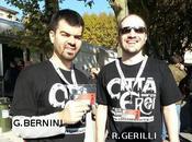 Intervista Roberto Gerilli