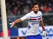 Roma: porta pensa Romero