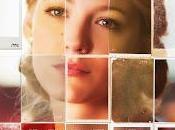 """Cinema #19: recensione """"Adaline, l'eterna giovinezza"""""""