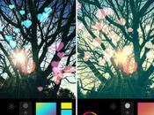 migliori applicazioni migliorare l'esperienza Instagram