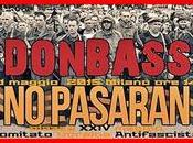 Donbass come Italia.