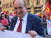 Statali, Tribunale lavoro presto arriveranno euro vacanza contrattuale