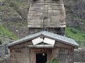 Uttarakhand Solstizio d'estate Pandukeshwar