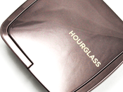 "close make n°296: Hourglass, Ambient Lighting Powder ""Diffused Light"""