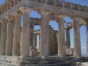 Quando cominciata Crisi Greca?