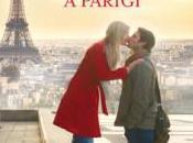 """tramonto Parigi"""" Jenny Colgan"""