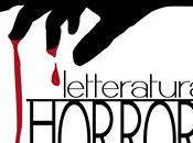 N.F. Letteratura Horror