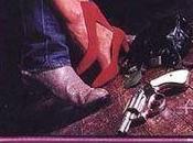 Blood Simple Sangue Facile (1984)