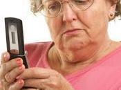 Inclusive Senior: tariffa Wind rivolta vostri genitori/nonni