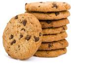Cookie Law: arrivato widget ufficiale WordPress chiama Banner