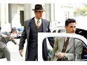 """Agent Carter"": James D'Arcy, Enver Gjokaj torneranno stagione"