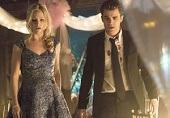 """The Vampire Diaries fate spazio nuove vampire"
