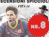 Recensioni Spicciole: FIFA