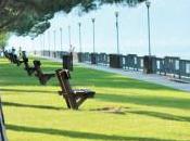 Germignaga: programma un'estate ricca eventi musica, sport cultura