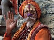 Nepal, giorno prima: mostra fotografica dedicata alla ricostruzione dopo terremoto