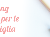 Occhi Sopracciglia: Benefit Cosmetics High Brow