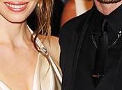 Justin Timberlake Jessica Biel separano