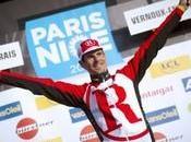 Parigi-Nizza 2011: Kloden, vittoria d'esperienza