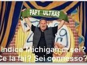"""anche """"Happy Days"""" della Fiducia Michigan connettono...."""