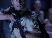 Walking Dead: seconda stagione sarà decisamente violenta