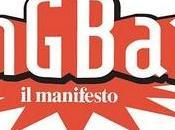 """Gang bang: """"manifesto"""" programmatico della rivista autori coinvolti"""